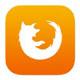 火狐浏览器官方正式版v48.0.2