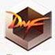 多玩DNF游戏盒子官方版v3.0.6.18
