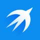 迅雷快鸟官方正式版v4.4.2.18