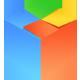 全民游戏盒子官方版v1.0.80.125