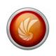 iPhone同步助手官方版v3.2.9.5_cai