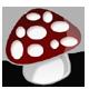 蘑菇直播浏览器官方版v8.0.0.0