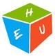 WIN8激活工具(HEU KMS Activator)免费版v7.8.6