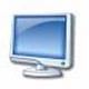 Display-Test绿色版v2.2