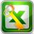 Excel Password Unlocker(电子表密码恢复) 5.0绿色中文版
