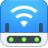 瑞星路由卫士(wifi管理工具) V1.0.0.40官方版