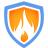 火绒互联网安全软件(病毒查杀工具)V2.5.0.51官方版