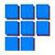 桌面日历免费版v2.2.7.3838