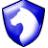 木马专家 V2014.11.01(木马拦截工具)官方免费版
