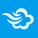 墨迹天气官方版v2.0.1.3