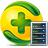 360主机卫士1.0.5.4官方下载(系统漏洞防护软件)