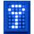 TrueCrypt(磁盘加密软件)V7.2免费中文版