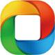 360桌面管理官方版v2.7.0.1130