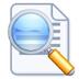 回收站文件恢复软件Ashampoo Undeleter中文版v1.10