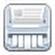 360文件粉碎机独立版V7.5.0.1035