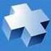 数据恢复软件FinalData企业版破解版v3.0