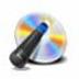 光盘刻录大师正式版8.6