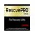 RescuePRO数据恢复软件5.2.5.3破解版