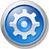驱动人生6网卡版6.4.35.124官方版