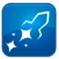 JetClean 1.5.0.125中文版
