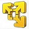 vmware playerv12.1.0.0中文免费版