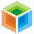 VMLite WorkStation v3.2.6官方版