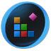 IObit SmartDefrag 4.3.0.847