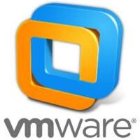 VMware Workstation(虚拟机软件)11.1.1中文破解版