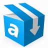 Ashampoo Undeleter(文件恢复软件)v1.10中文版