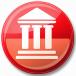 Anvils Storage Utilities(ssd固态硬盘测速工具)1.0.50绿色版