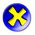 DirectX 9.0c 正式版