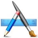 GeekUninstaller(强制卸载软件) 1.3.5.56绿色版