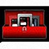 Corsair海盗船SSD Toolbox固态硬盘工具