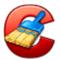 CCleaner 5.15.0.5513官方版