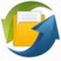 720全功能数据恢复软件破解版