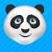 中华通网络电话 v2.2正式版