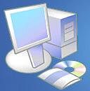 网站多客宝在线客服系统软件v1.2