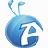 蓝蚁音效2015 2.13(语音音效下载)官方正式版