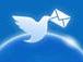 信鸽2.4.7官方版