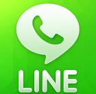 line v3.7.2.81中文pc版