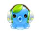 嘟嘟语音绿色版 v3.2.90.1