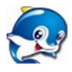 VV视频社区聊天室 2.4.0.34(娱乐互动平台)