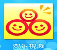 happy88(欢乐吧聊天室多人视频)vip破解版