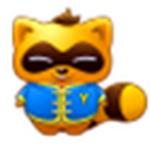 YY语音7.4.0.1 官方正式版(歪歪语音)