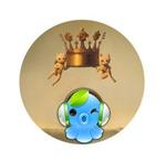 Dudu嘟嘟语音 V3.2.79官方免费版(通讯工具)