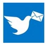 信鸽2.3.0(即时通讯工具)官方版
