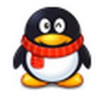 腾讯QQ轻聊版 7.3(聊天工具)体验版