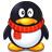 最新版QQ6.8(13624)官方正式版(即时通讯软件)