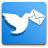 信鸽(即时通讯工具) V2.0.0官方版
