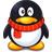 QQ6.8(13624)官方正式版下载(聊天工具下载)